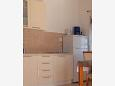 Kitchen - Apartment A-5054-c - Apartments Supetarska Draga - Gornja (Rab) - 5054