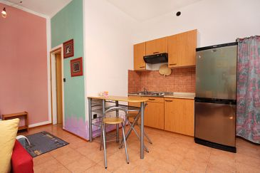 Studio AS-5055-a - Apartamenty Supetarska Draga - Gornja (Rab) - 5055