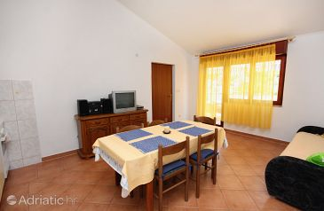 Apartment A-5060-a - Apartments Supetarska Draga - Donja (Rab) - 5060