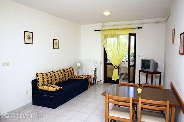 Apartment A-5062-d - Apartments Jezera (Murter) - 5062