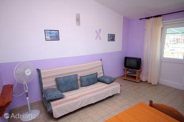 Apartment A-5063-a - Apartments Jezera (Murter) - 5063