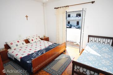 Room S-5064-b - Apartments and Rooms Kampor (Rab) - 5064