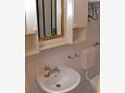Bathroom - Apartment A-5066-a - Apartments Rab (Rab) - 5066