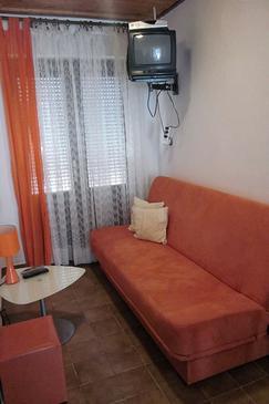 Apartment A-5072-c - Apartments Mundanije (Rab) - 5072
