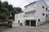 Mundanije Apartments 5075