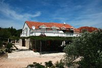 Jezera Apartments and Rooms 5082