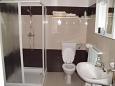 Bathroom - Apartment A-5088-d - Apartments Murter (Murter) - 5088