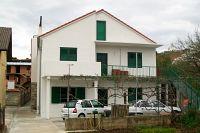 Facility No.5096