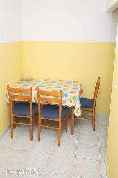 Apartment A-5104-a - Apartments Jezera (Murter) - 5104