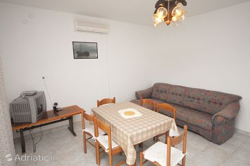 Apartment A-5104-b - Apartments Jezera (Murter) - 5104