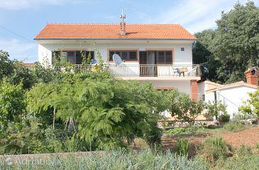 Property Jezera (Murter) - Accommodation 5104 - Apartments in Croatia.