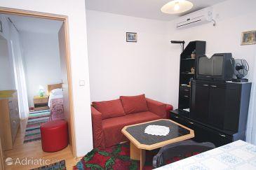 Apartment A-5105-a - Apartments Betina (Murter) - 5105
