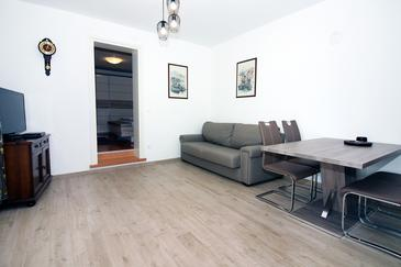 Apartment A-5106-a - Apartments Tisno (Murter) - 5106