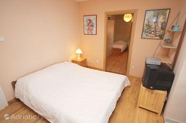 Apartment A-5113-c - Apartments Tisno (Murter) - 5113
