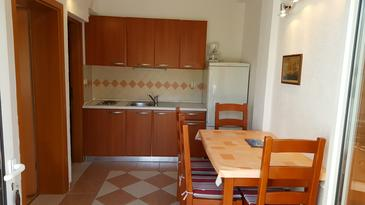 Apartment A-5120-i - Apartments Jezera (Murter) - 5120