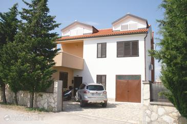 Property Murter (Murter) - Accommodation 5122 - Apartments in Croatia.