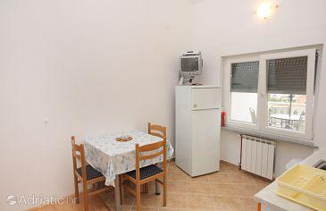 Apartment A-5126-b - Apartments Murter (Murter) - 5126