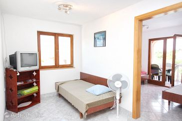 Apartment A-5133-a - Apartments Jezera (Murter) - 5133