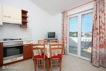 Apartment A-5134-a - Apartments Jezera (Murter) - 5134