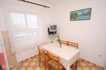 Apartment A-5136-a - Apartments Tisno (Murter) - 5136