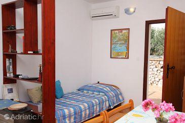 Apartment A-5136-b - Apartments Tisno (Murter) - 5136