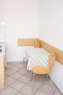 Studio flat AS-5137-b - Apartments Jezera (Murter) - 5137