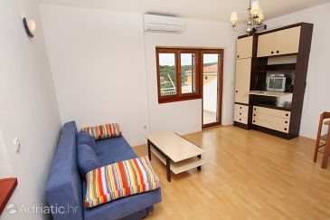 Apartment A-5138-a - Apartments Jezera (Murter) - 5138