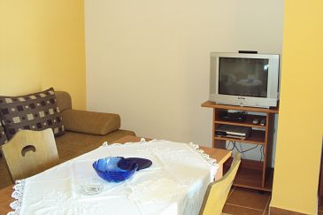 Apartment A-5138-c - Apartments Jezera (Murter) - 5138