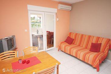 Apartment A-5139-d - Apartments Jezera (Murter) - 5139