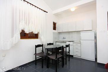 Apartment A-5140-a - Apartments Tisno (Murter) - 5140