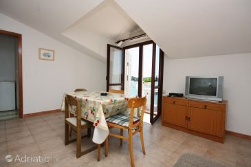 Apartment A-5141-b - Apartments Tisno (Murter) - 5141