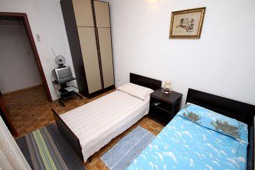 Apartment A-5162-b - Apartments Nečujam (Šolta) - 5162