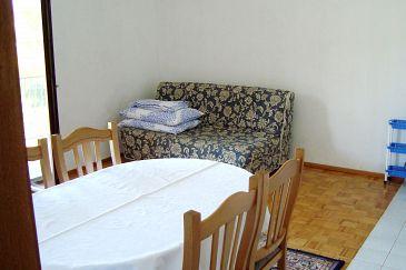 Apartment A-5162-c - Apartments Nečujam (Šolta) - 5162