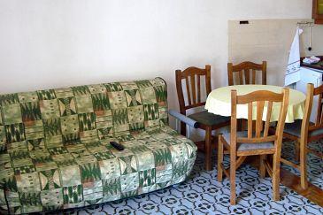 Apartment A-5162-d - Apartments Nečujam (Šolta) - 5162