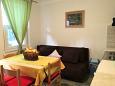 Dining room - Apartment A-5166-a - Apartments Rogač (Šolta) - 5166