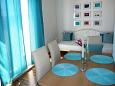 Dining room - Apartment A-5167-b - Apartments Stomorska (Šolta) - 5167