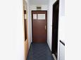 Hallway - Apartment A-5168-b - Apartments Nečujam (Šolta) - 5168