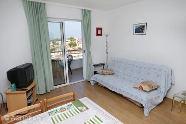 Apartment A-5169-b - Apartments Stomorska (Šolta) - 5169