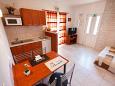 Dining room - Apartment A-5174-b - Apartments Rogač (Šolta) - 5174