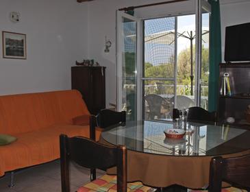 Apartment A-5175-a - Apartments Uvala Piškera (Šolta) - 5175
