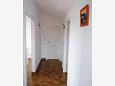 Folyosó - Apartman A-5176-a - Apartmanok Maslinica (Šolta) - 5176