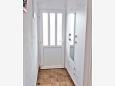 Hallway - Apartment A-5176-a - Apartments Maslinica (Šolta) - 5176