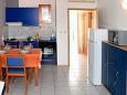 Kuchnia - Apartament A-5178-a - Apartamenty Nečujam (Šolta) - 5178