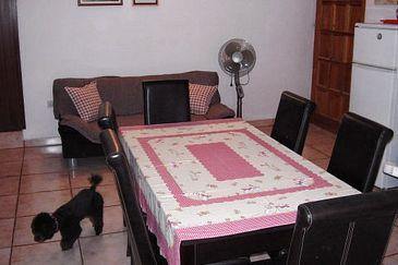 Apartament A-5180-a - Apartamenty Maslinica (Šolta) - 5180