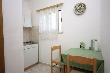 Apartament A-5184-b - Apartamenty Maslinica (Šolta) - 5184