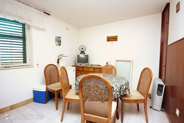 Apartment A-5189-b - Apartments Gornje selo (Šolta) - 5189