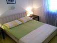 Bedroom 1 - Apartment A-5190-a - Apartments Stomorska (Šolta) - 5190