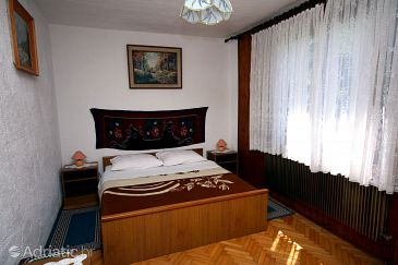 Room S-5195-b - Apartments and Rooms Poljanak (Plitvice) - 5195