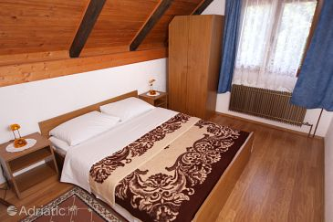 Room S-5195-d - Apartments and Rooms Poljanak (Plitvice) - 5195