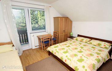Room S-5196-c - Rooms Jezerce (Plitvice) - 5196